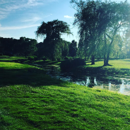 Country Club «Old Orchard Country Club», reviews and photos, 54 Monmouth Rd, Eatontown, NJ 07724, USA