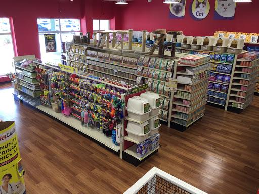 Pet Supply Store «Pet Supermarket», reviews and photos, 526b 21st St, Vero Beach, FL 32960, USA