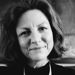 Audrey Beyrath, Cabinet Hypnose Cholet - EMDR hypnose