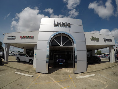 College Station Car Dealerships >> Triple L Tires 0 0 Car Dealer In 534 N Buffalo Ave