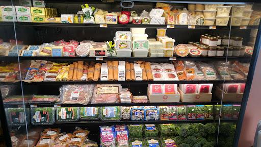 Butcher Shop «Marina Meats», reviews and photos, 2395 Chestnut St, San Francisco, CA 94123, USA