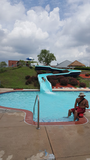 Water Park «Glenn Dale Splash Park», reviews and photos, 11901 Glenn Dale Blvd, Glenn Dale, MD 20769, USA