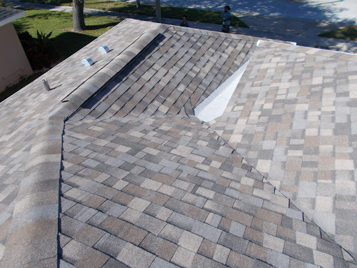 Avatar Roofing LLC, Tampa Roofing Contractor in Tampa, Florida