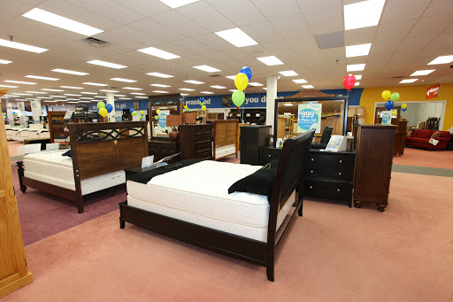 Furniture Just Cabinets More Reviews And Photos 6040 Carlisle Pike Mechanicsburg