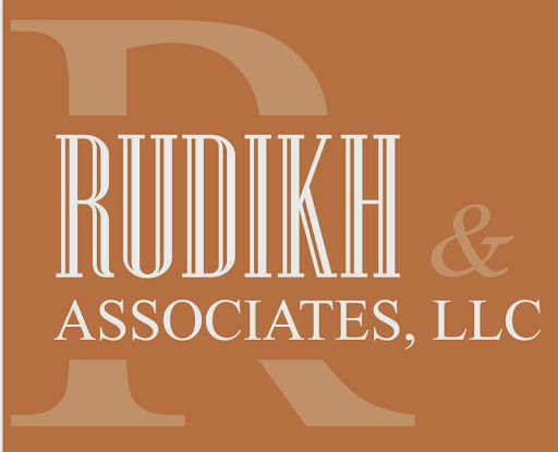 Bankruptcy Attorney «Rudikh & Associates», reviews and photos
