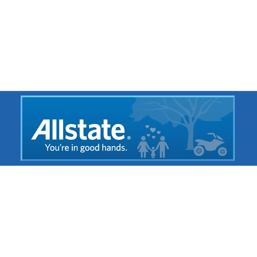 Insurance Agency «Allstate Insurance Agent: Michelle Tullius», reviews and photos