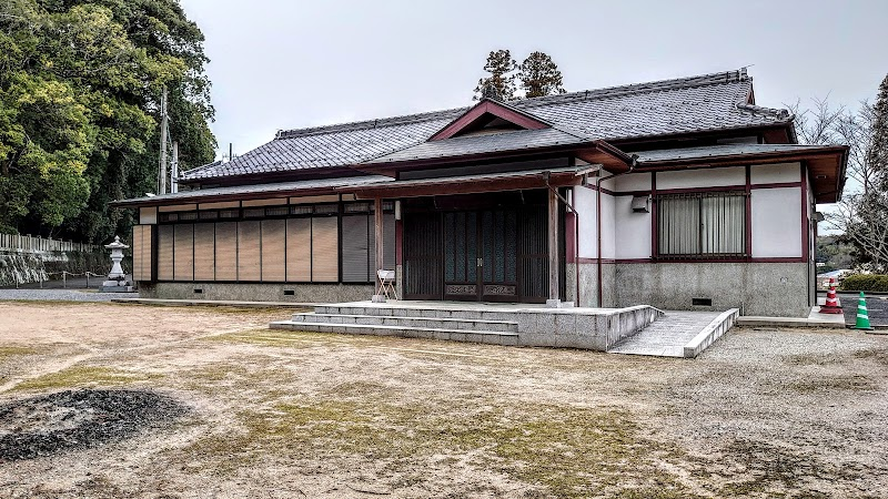 山平神社 (兵庫県神戸市 神社 / 神社・寺) - グルコミ