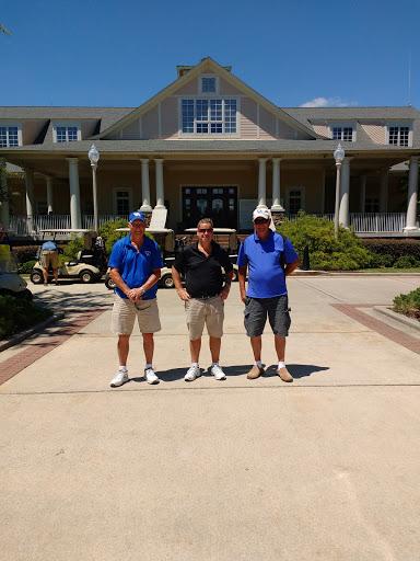 Golf Course «The Shoals Golf Club», reviews and photos, 990 Sunbelt Pkwy, Muscle Shoals, AL 35661, USA