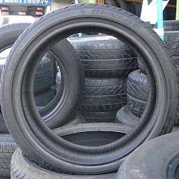 Best service of Tyre repair in Drumcliff