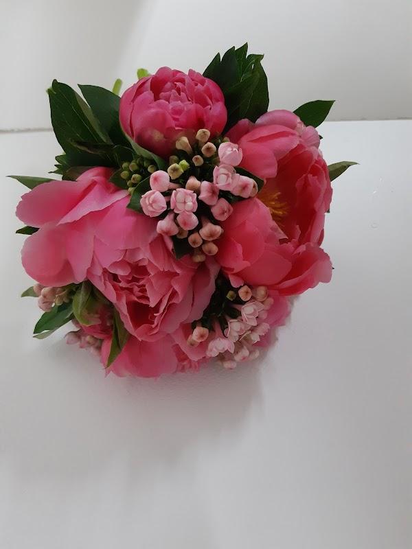 Flores Arantza