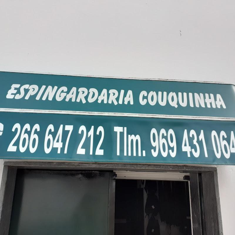 Espingardaria Couquinha