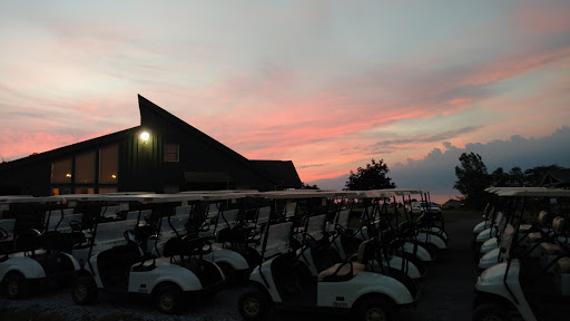 Public Golf Course «Split Rock Golf Course», reviews and photos, 10210 Scioto-Darby Rd, Orient, OH 43146, USA