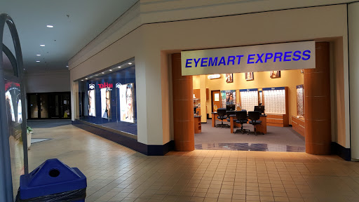 Eye Care Center «Eyemart Express», reviews and photos, 3800 State Rd 16 Ste 146, La Crosse, WI 54601, USA