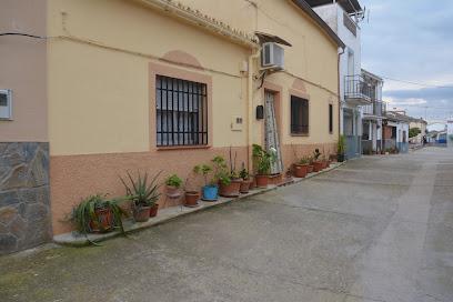 Ayuntamiento de El Gordo