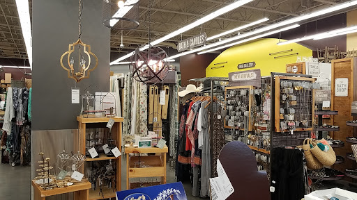 Furniture Store «Cost Plus World Market», reviews and photos