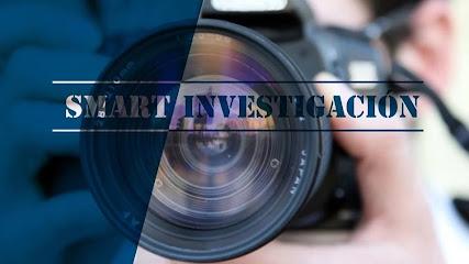Smart Investigación. Detectives Privados en Sabadell