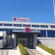 EKS Ekşioğlu Construction Company
