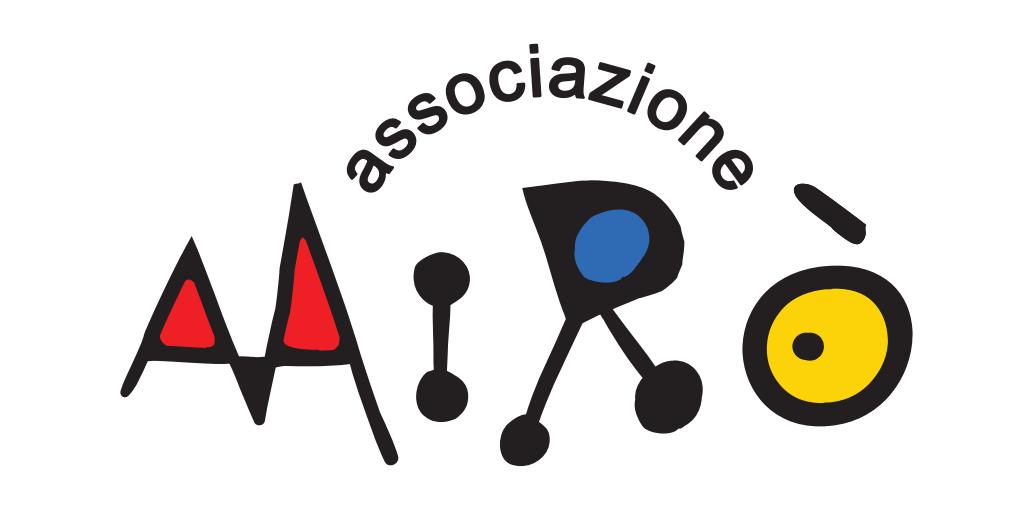 Associazione Culturale MIRO