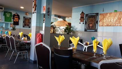 photo du restaurant Lezzistan