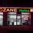 Nefes Eczanesi