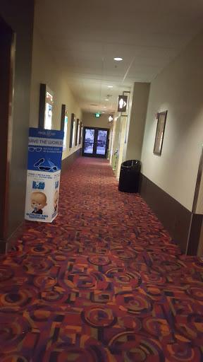 Movie Theater «Cinemark Pharr Town Center and XD», reviews and photos, 600 N Jackson Rd, Pharr, TX 78577, USA