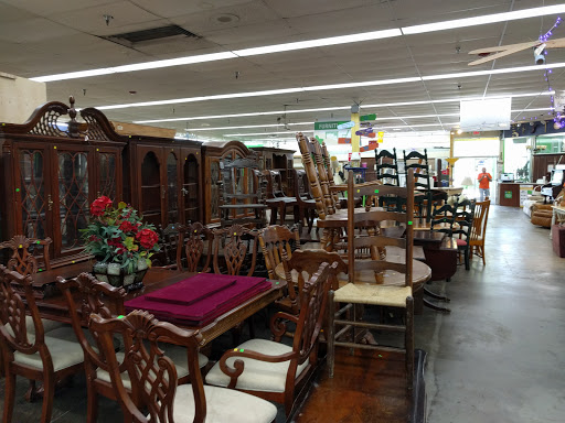 Habitat Wake ReStore Cary, 181 High House Rd, Cary, NC 27511, USA, Thrift Store
