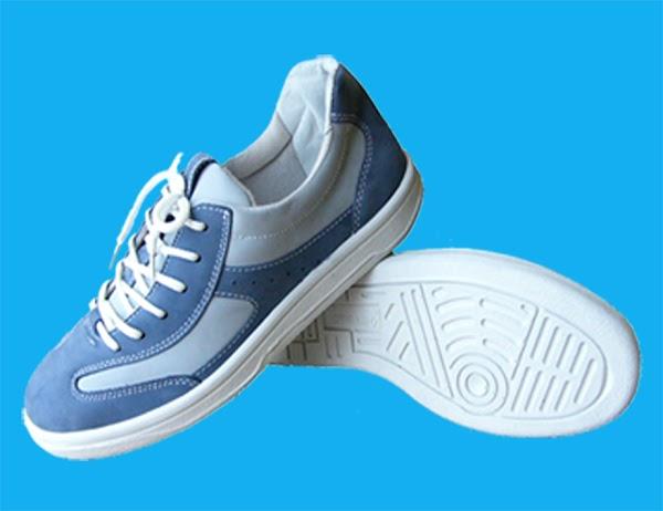 568a3ce9c Магазин спорттоваров «Обувная фабрика Динамо» в городе Санкт-Петербург,  фотографии