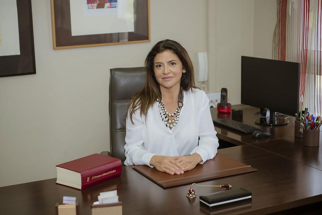MJPeraza Abogados en Tenerife y Servicios Jurídicos Online