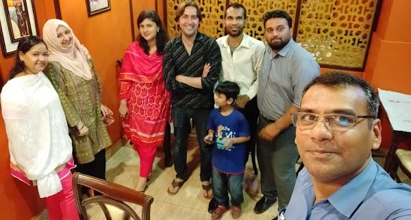 Top 12 P e c h s  Block 3 Karachi - Gorgeous Tiny
