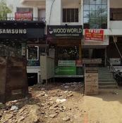 Wood WorldAllahabad