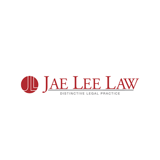 Jae Lee Law Personal Injury Lawyers Bergen County, NJ, 2050 Center Ave Suite 120, Fort Lee, NJ 07024, Personal Injury Attorney