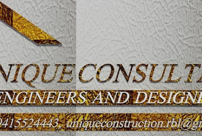Unique Consultant Engineers and DesignersRaebareli