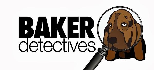 Baker Detectives