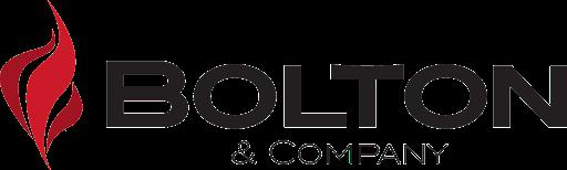 Insurance Company «Bolton & Company», reviews and photos