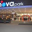 Ninova Park Alışveriş Merkezi