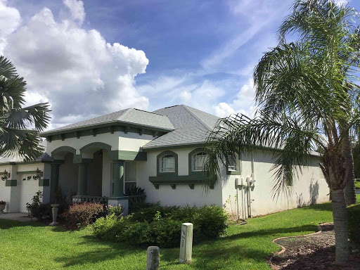 Best Choice Roofing in Tampa, Florida