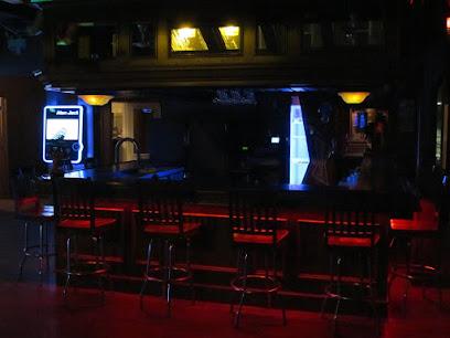 Resto Bar L'inter-setion