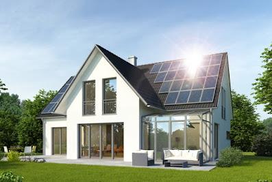 League City Solar