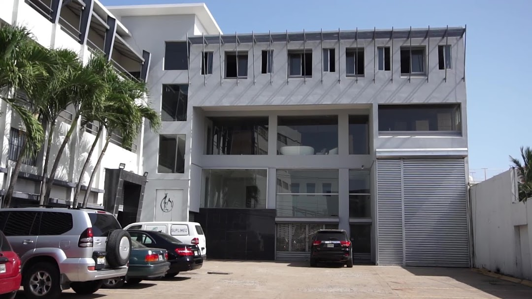 Immigration Law Office of Nahirobi Peguero