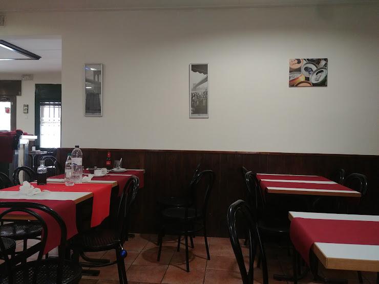 Restaurant Il Roxi Bar Carrer de la Forja, 08184 Palau-solità i Plegamans, Barcelona