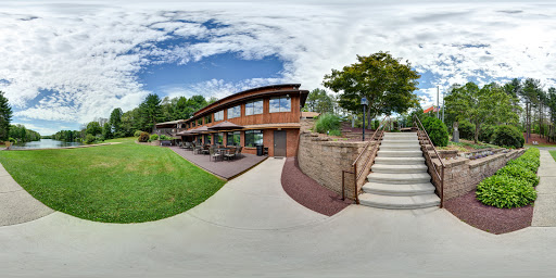 Wedding Venue «The Pavilion on Crystal Lake», reviews and photos, 144 Prout Hill Rd, Middletown, CT 06457, USA