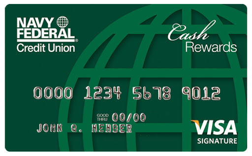 Navy Federal Credit Union - ATM, 8825 Woodyard Rd, Clinton, MD 20735, ATM