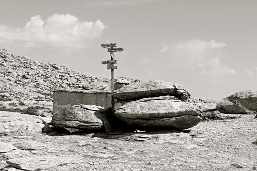 Σπιτάκι της Μαμής by Ανέστης Σαραντίδης on Google maps