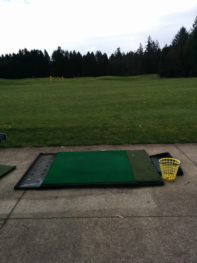 Golf Course «Chehalem Glenn Golf Course», reviews and photos, 4501 E Fernwood Rd, Newberg, OR 97132, USA