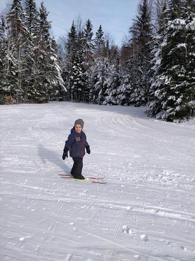 Park Parc régional de Val-David-Val-Morin, Secteur Far Hills in Val-Morin (QC)   CanaGuide