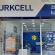 Selçuk Turkcell Zemaks İleti̇şi̇m