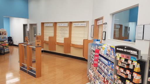 Drug Store «Walgreens», reviews and photos, 3 Liberty Ln, Norfolk, MA 02056, USA