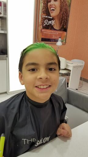 Hair Salon «Ulta Beauty», reviews and photos, 18140 NW Evergreen Pkwy, Beaverton, OR 97006, USA