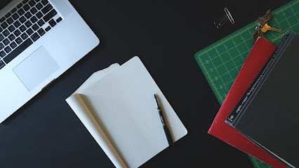 Wizerlink | Estrategias de Marketing Digital
