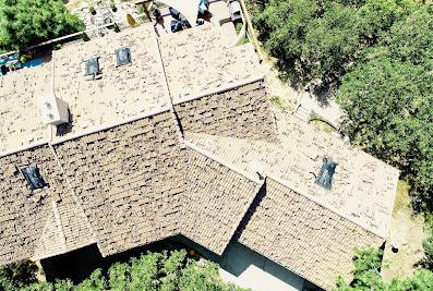Total Roofing & Restoration